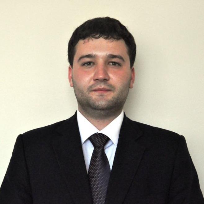 Олег Ватаманюк